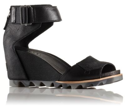Sandale Joanie™ pour femme