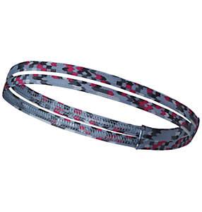 Women's Trail Fiesta™ Headband