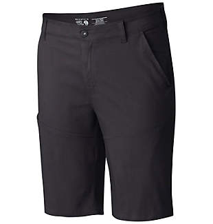 Men's Hardwear AP™ Short