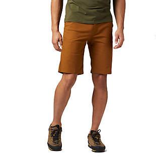 Men's Hardwear AP™ Short