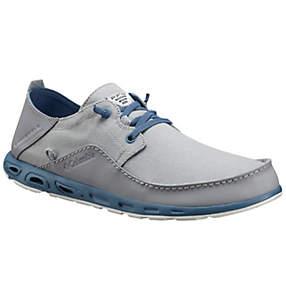 Men's Bahama™ Vent Relaxed PFG Shoe
