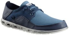 Men's PFG Bahama™ Vent Relaxed PFG Shoe