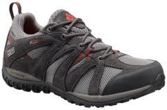 Chaussure de randonnée Grand Canyon™ OutDry® pour femme