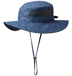 Chapeau de pêche imprimé Bora Bora™