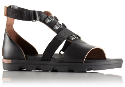 Sandale Torpeda ™ Carly pour femme