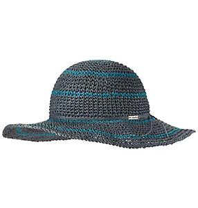 Women's Early Tide™ Straw Hat