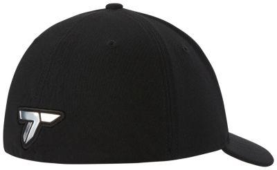 0789e64046a78 Titanium™ Ball Cap