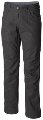 Men's Chatfield Range™ 5 Pocket Pant at Columbia Sportswear in Daytona Beach, FL | Tuggl