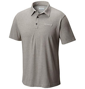 Men's Thistletown Park™ Polo II