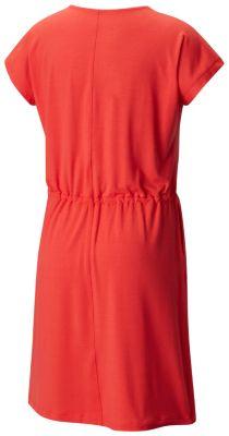 Women's DrySpun Perfect™ Tee Dress