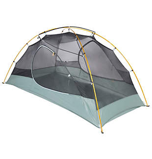 Ghost™ Sky 3 Tent