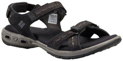 Women's Kyra™ Vent II Sandal | Tuggl