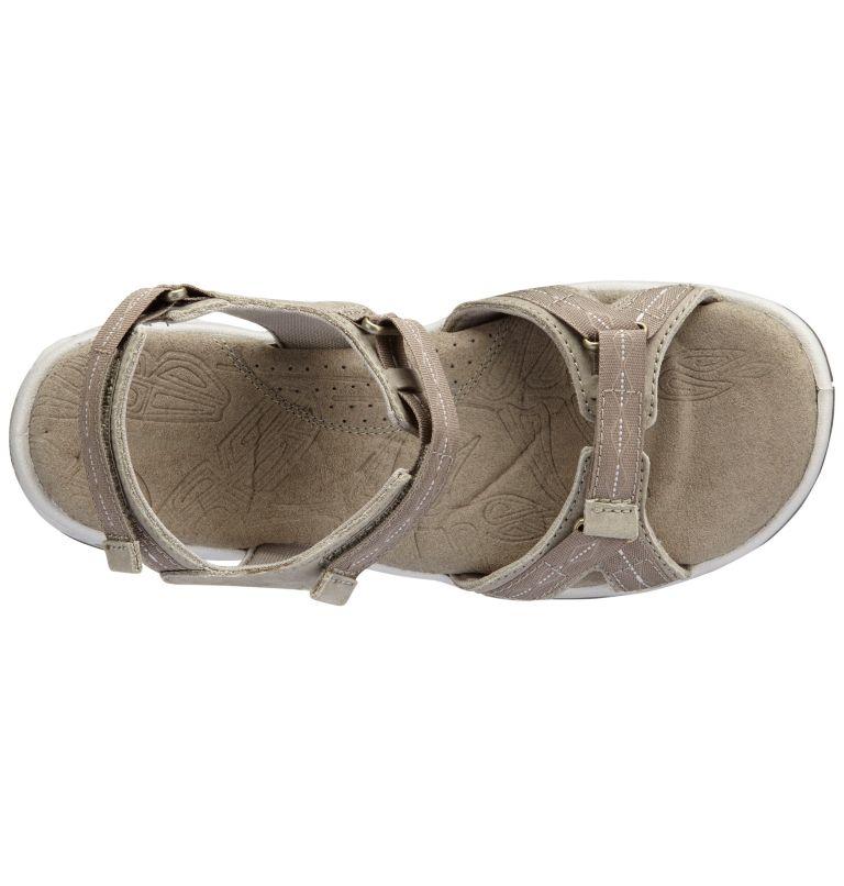 Women's Kyra™ Vent II Sandal Women's Kyra™ Vent II Sandal, back