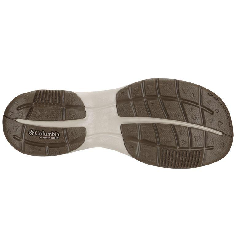 Women's Kyra™ Vent II Sandal Women's Kyra™ Vent II Sandal