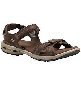 Women's Kyra™ Vent II Sandal