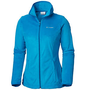 Women's Blustery Summit™ Full Zip Jacket