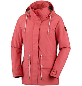 Women's Remoteness™ Jacket
