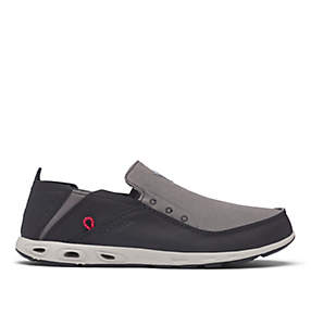 Men's Bahama™ Vent PFG Shoe