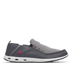 Men's Bahama™ Vent PFG Shoe - Wide