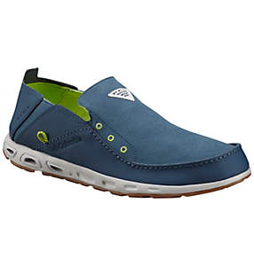 Men's Bahama™ Vent PFG Shoe - Wide