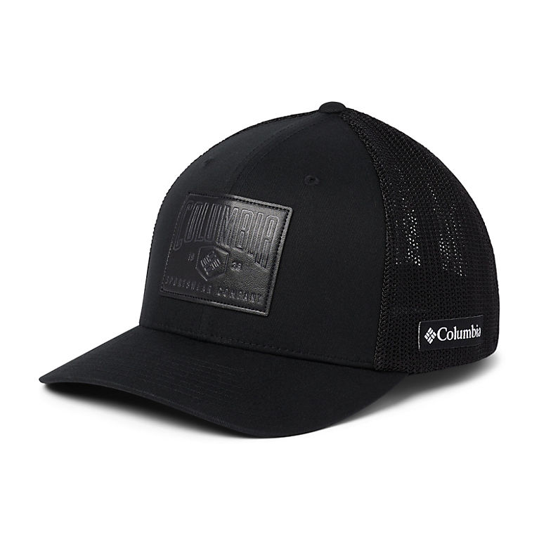 faafb6d8051e9f Columbia Rugged Outdoor Mesh Hat Flexfit Fitted | Columbia.com