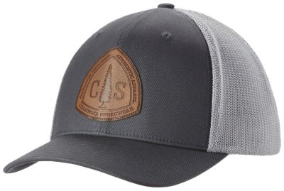 Columbia Rugged Outdoor™ Mesh Ball Cap | Tuggl