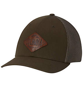 Columbia Rugged Outdoor™ Mesh Ball Cap