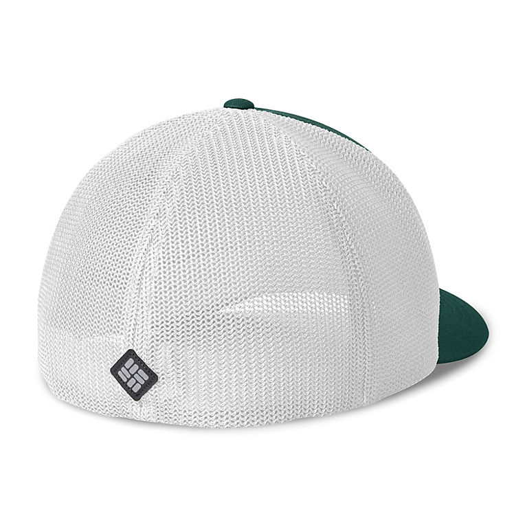 d02bfc91692 Columbia Rugged Outdoor Mesh Flexfit Fitted Hat