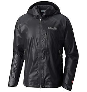Men's OutDry™  Ex Diamond Shell Jacket