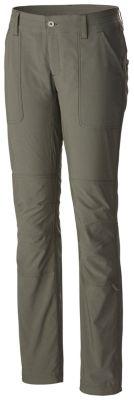Women's Pilsner Peak™ Pant at Columbia Sportswear in Oshkosh, WI   Tuggl