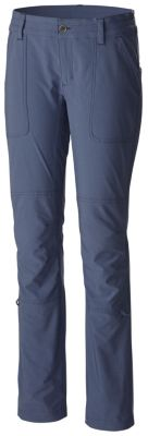 Women's Pilsner Peak™ Pant by Columbia Sportswear