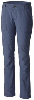 Women's Pilsner Peak™ Pant at Columbia Sportswear in Economy, IN | Tuggl