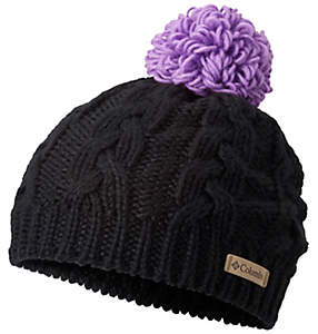 Girls' In-Bounds™ Beanie