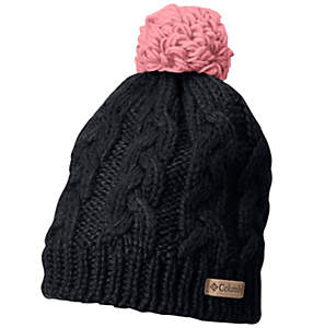 Kids' In-Bounds™ Beanie