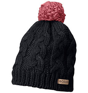 Youth In-Bounds™ Beanie