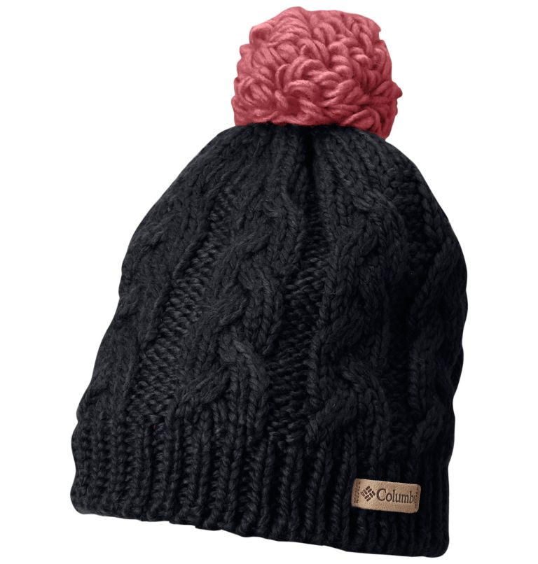 In-Bounds™ Beanie | 591 | O/S Bonnet In-Bounds™ Junior, Nocturnal, front