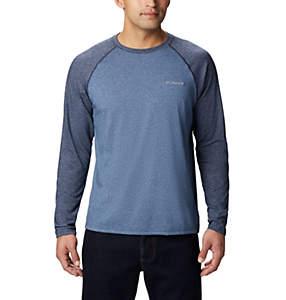 5a8d4eeb Men's Long Sleeve Shirts | Columbia Sportswear