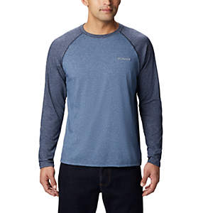 312e5923f Men's Long Sleeve Shirts | Columbia Sportswear