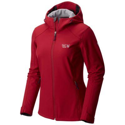 Women's Classic Principia™ Softshell Jacket