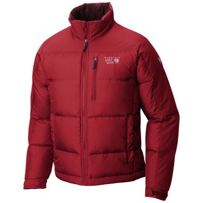 Men's Classic Hunker Down™ Jacket