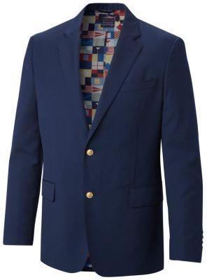 Men's PFG Dockside™ Sport Coat | Tuggl
