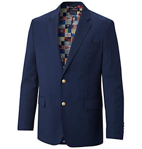 Men's PFG Dockside™ Sport Coat