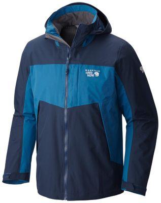 Men's Exposure™ Jacket
