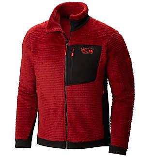 Men's Monkey Man™ Jacket