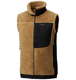 Men's Monkey Man™ Vest