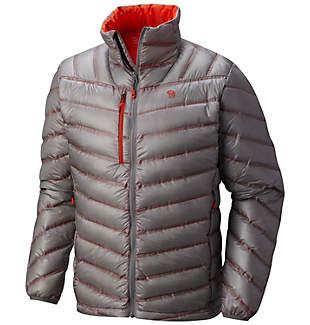Men's StretchDown™ RS Jacket