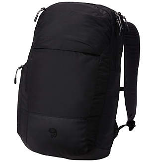 Frequent Flyer™ 20L Backpack