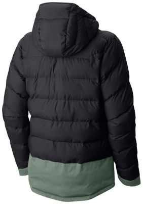 Men's Therminator™ Parka
