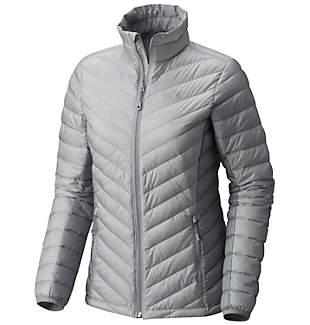 Women S Jackets Hiking Amp Backpacking Coats Mountain