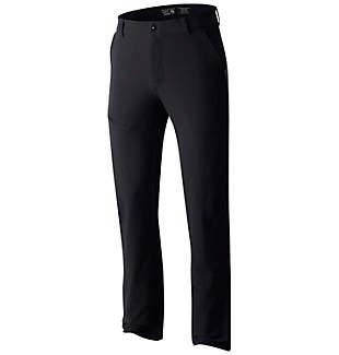 Men's Chockstone™ 24/7 Pant